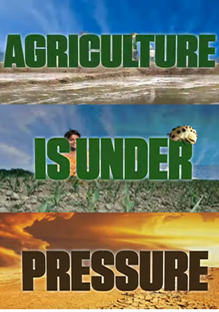 agriculture-video