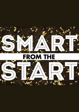 smart-from-the-start
